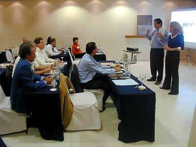 LPA Meeting