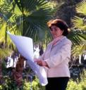 DM Properties Marbella Valuations Expert