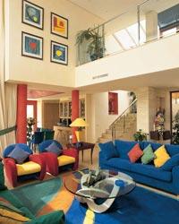 Marbella Property: Marketing distinctive Properties