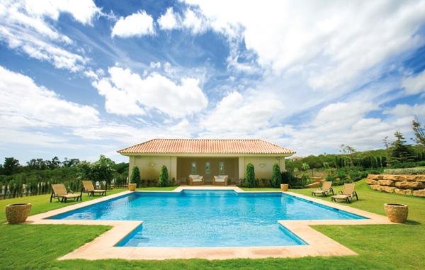 Marbella Real Estate Market Report 2009