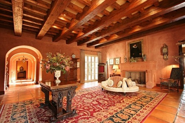 Luxury Villa for sale in La Reserva de Alcucuz, Benahavis