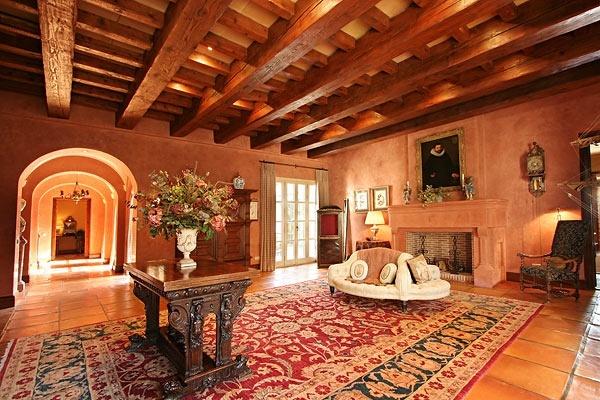 Return to Grandeur, a luxury villa in La Reserva de Alcuzcuz, Benahavis