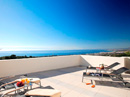 Marbella Apartments Rentals