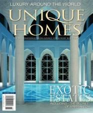 Unique Homes Global
