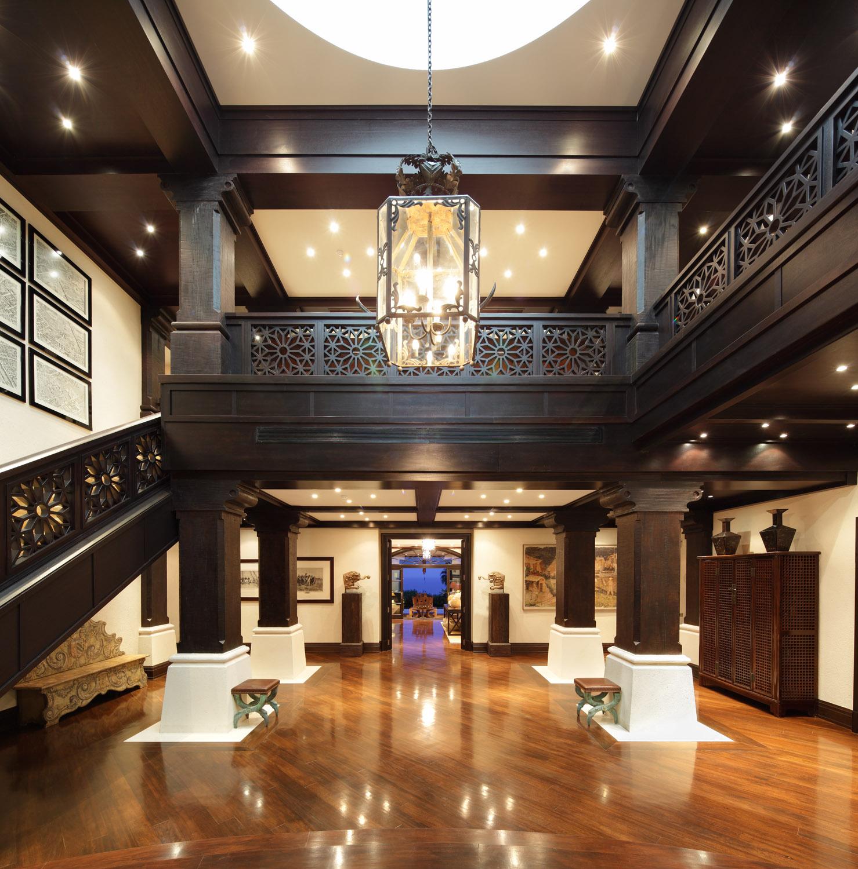 Villa de lujo en venta en Sierra Blanca, Marbella Golden Mile