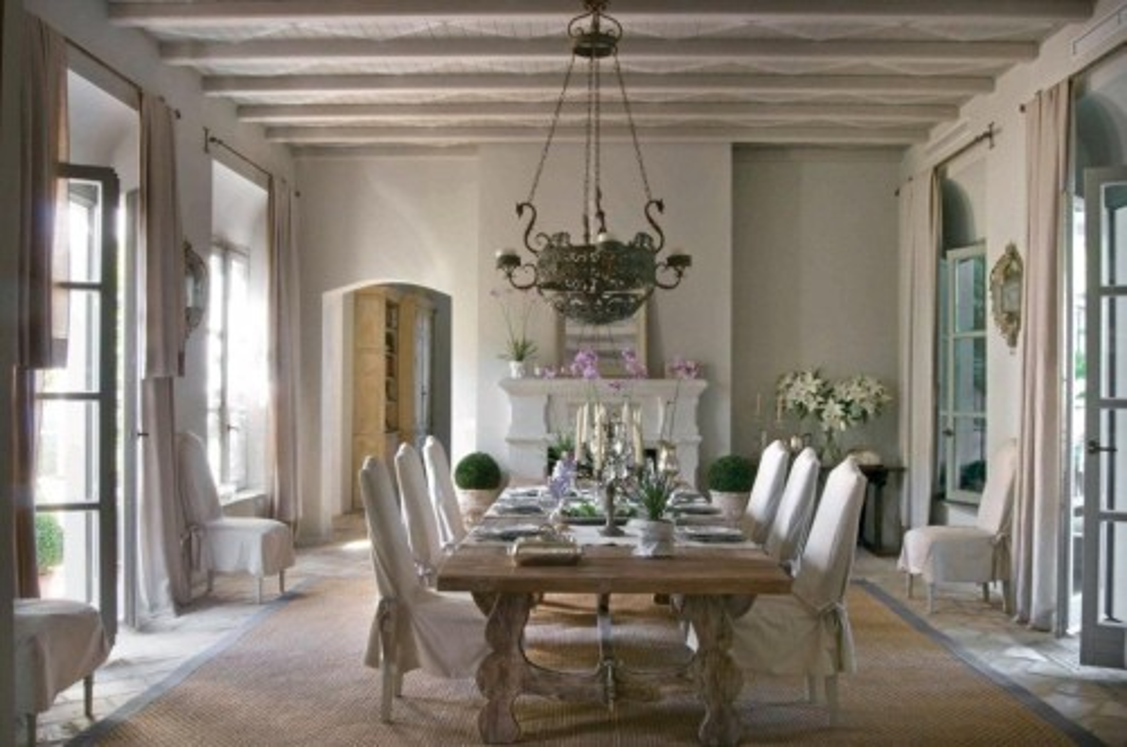 Luxury Villa for sale in El Madroñal, Benahavis