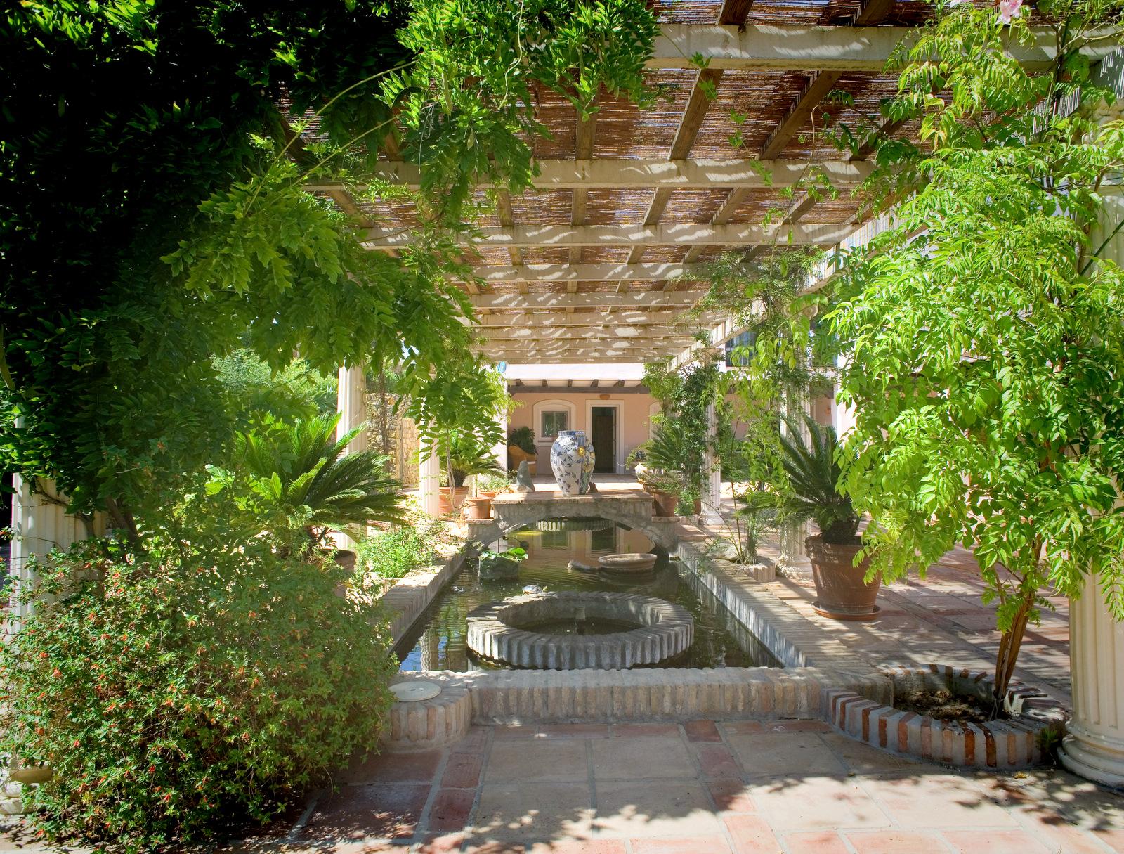 Villa en venta en Cancelada - Foto 2