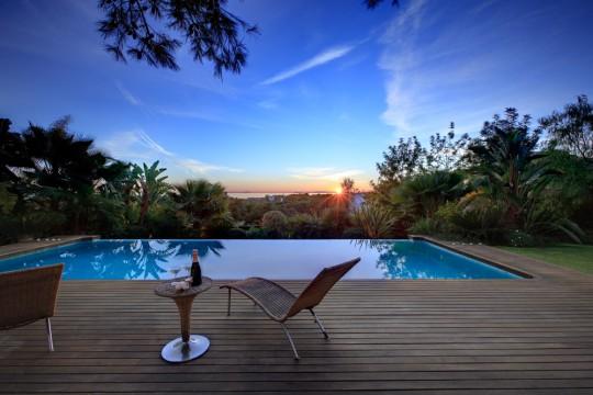 Las Chapas – Marbella eastside