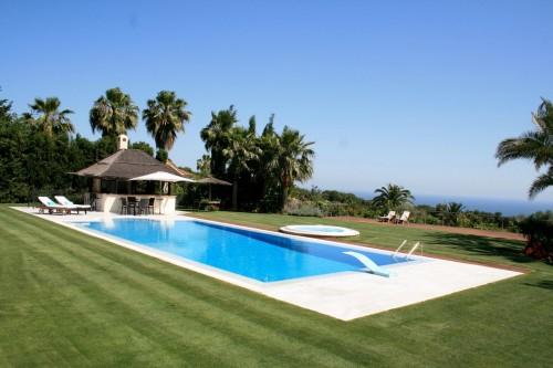 Marbella vida de lujo en la milla de oro - Diana morales inmobiliaria ...