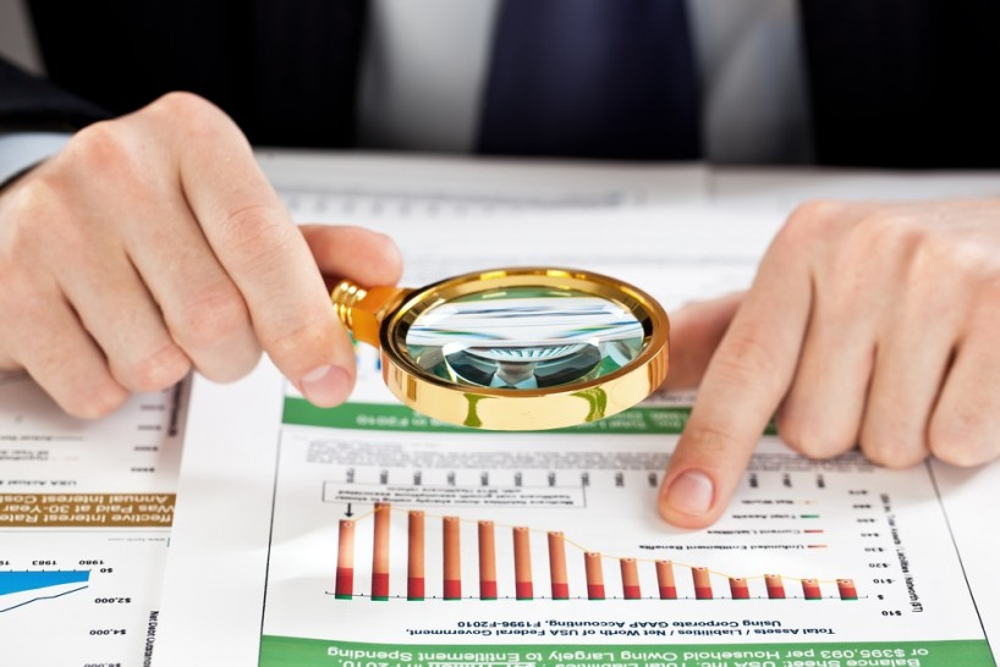 Financial crisis, national debt and the Marbella property market