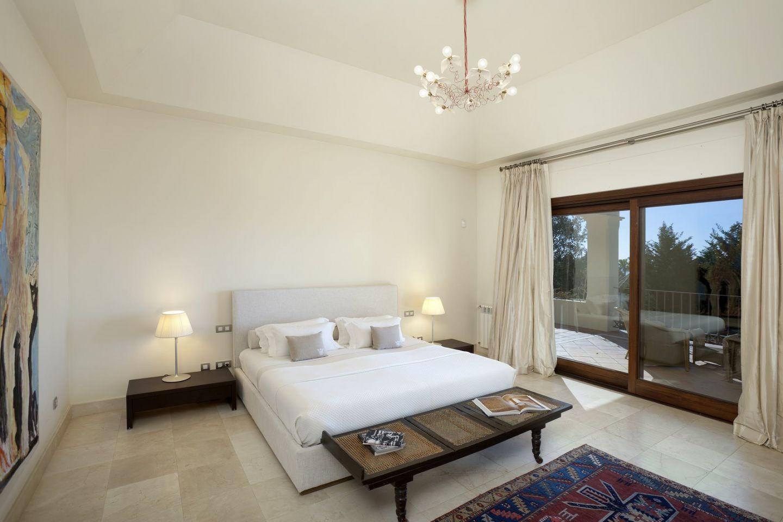 Villa en Los Picos, Marbella