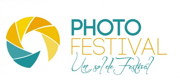 Mijas Photo Festival 2012