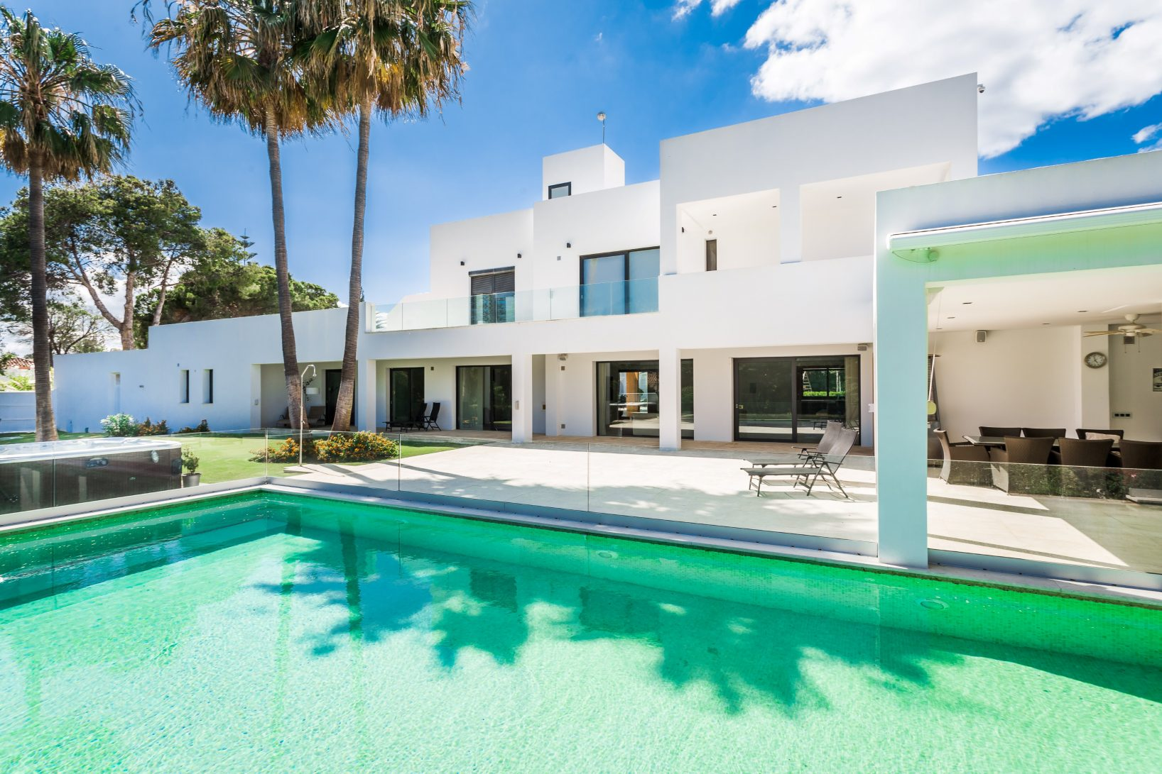 Property in Spain Buyer's Guide
