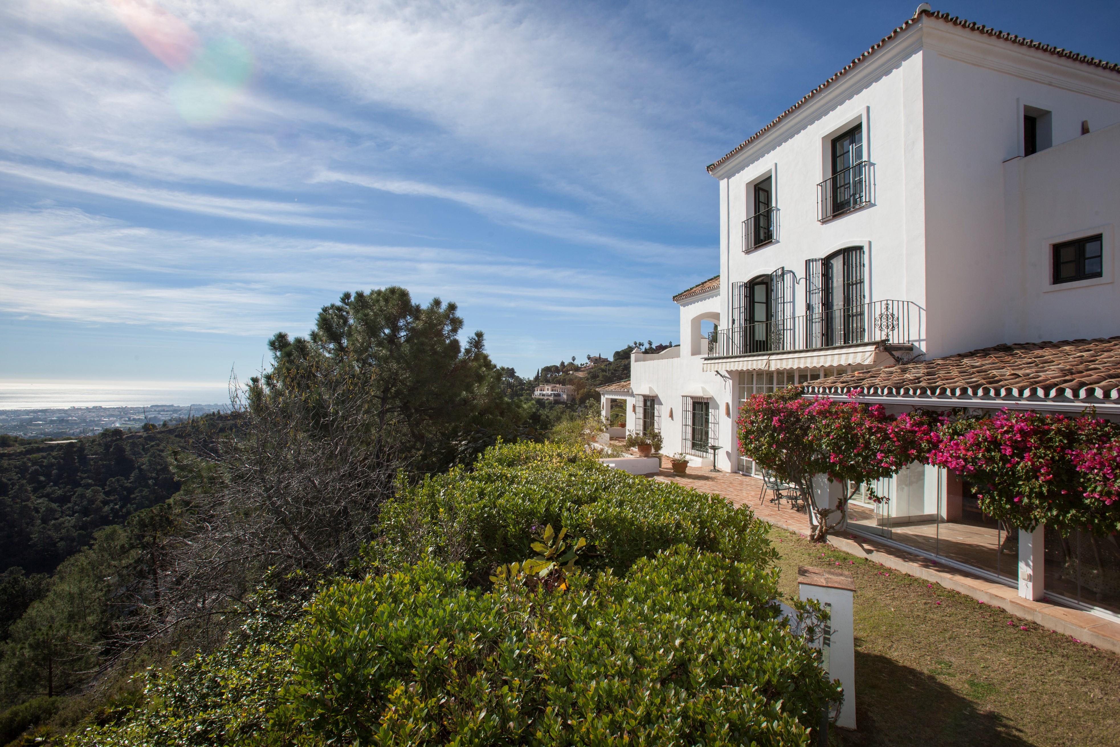 Недвижимость в Испании: расходы