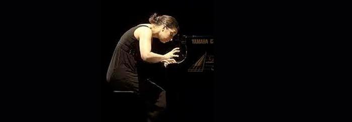 Carmen Yepes, Música con Encanto, Marbella