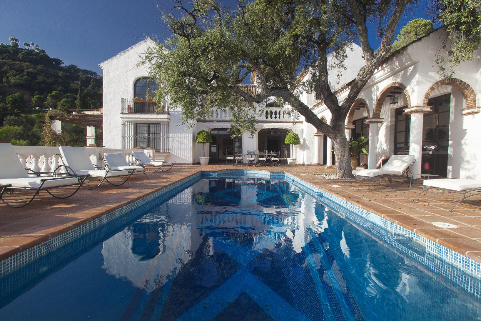 Продажа недвижимости в Испании: цены