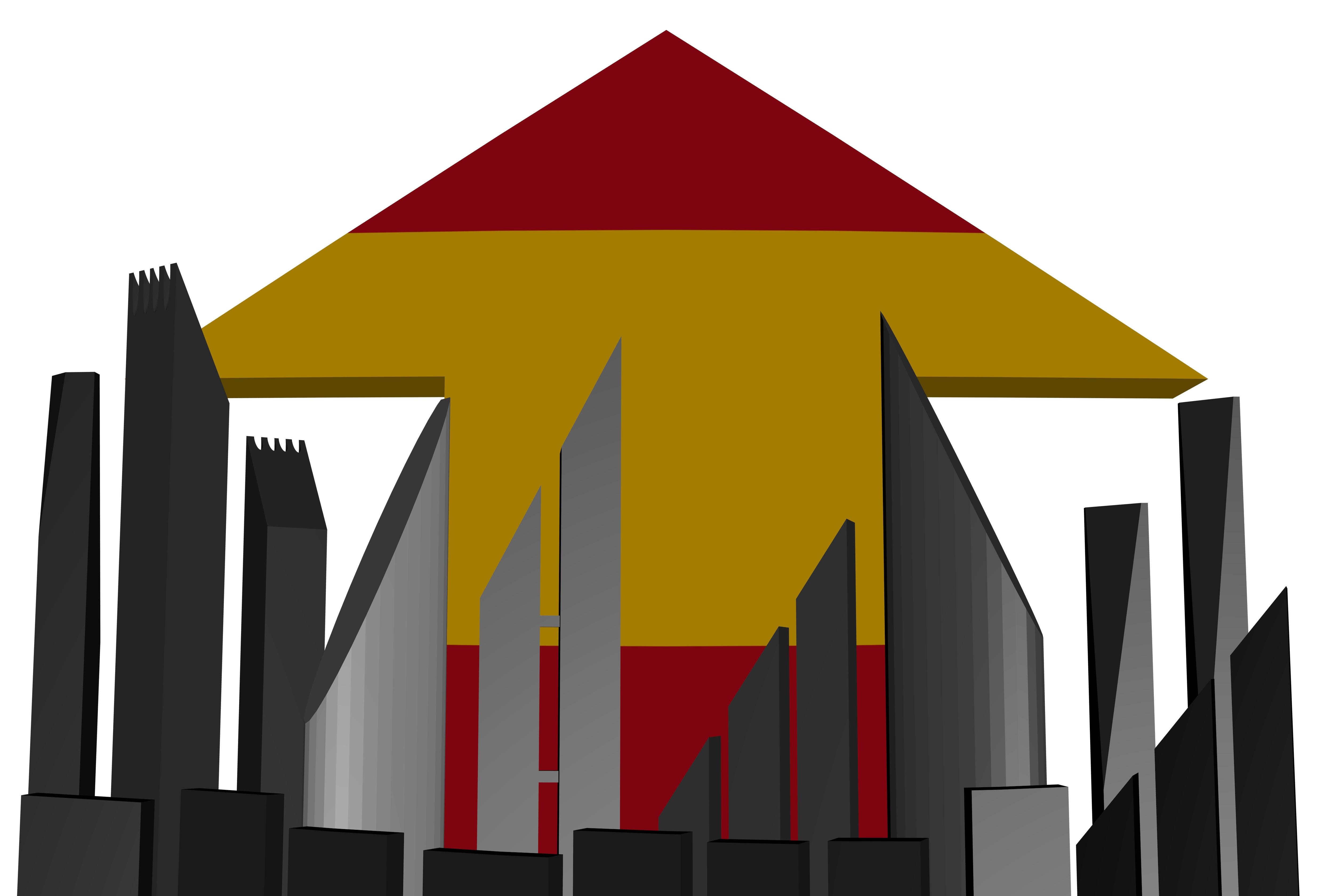 España se recupera de la crisis