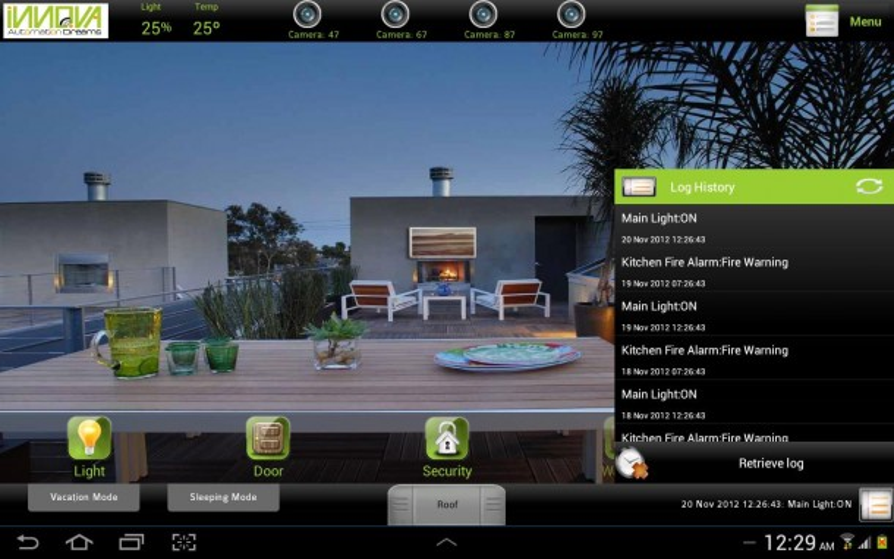 Domotics: Marbella homes engineered for comfort