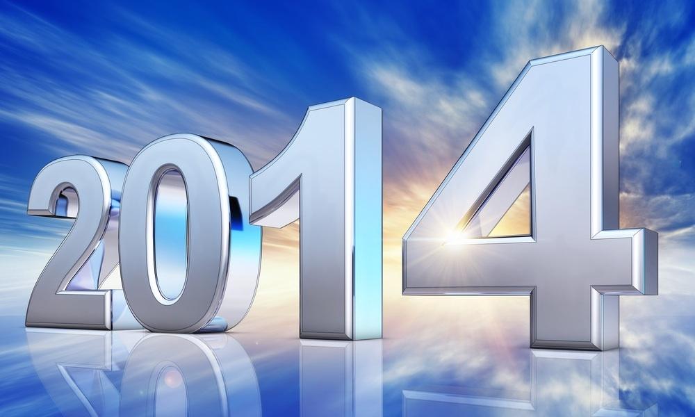 Previsiones para Marbella en 2014