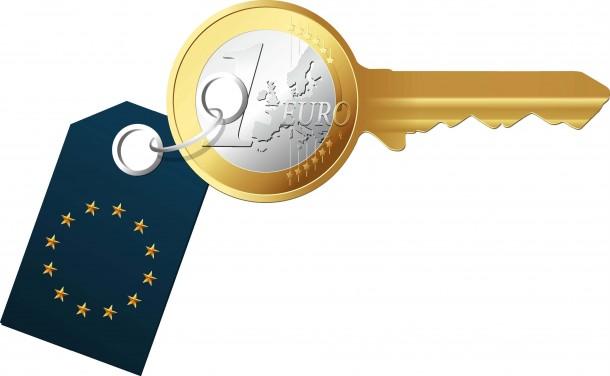 Residencia para inversores en España