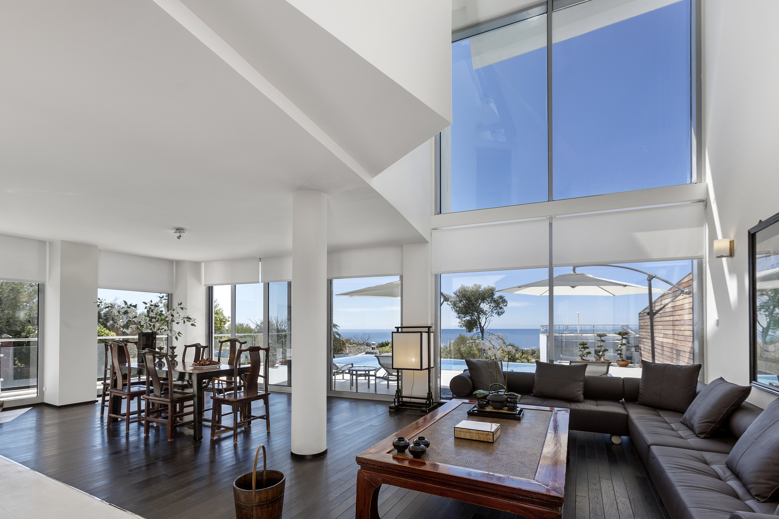 The significance of the Marbella property recovery