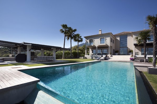2014, a great year for Marbella rentals