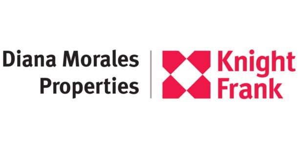 Dm properties marbella knight frank retrospectiva de - Diana morales inmobiliaria ...