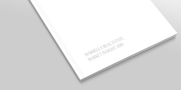 Marbella Real Estate Market Report 2015