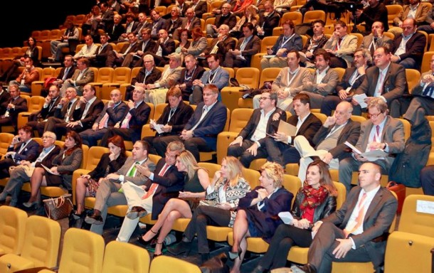 DOM3 forum about Marbella's luxury residential sector