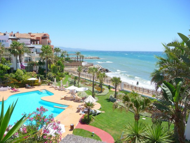 Chinese Marbella Property investors: Questions and answers