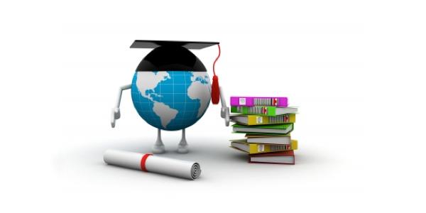 Education in Marbella