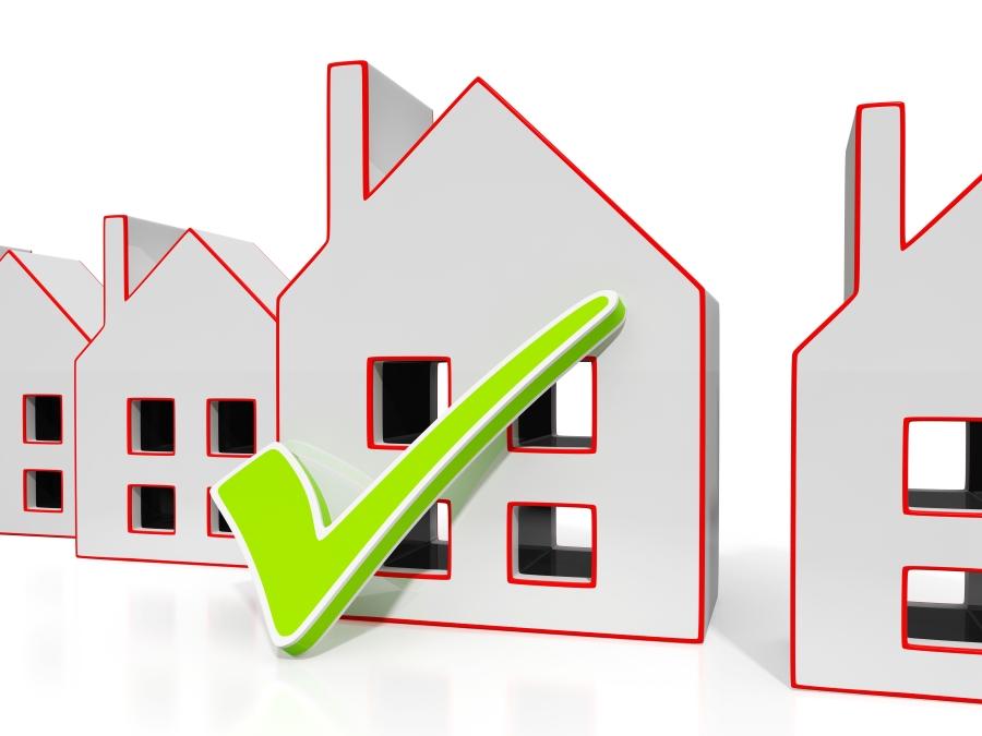 Las transmisiones inmobiliarias en España de agilizan