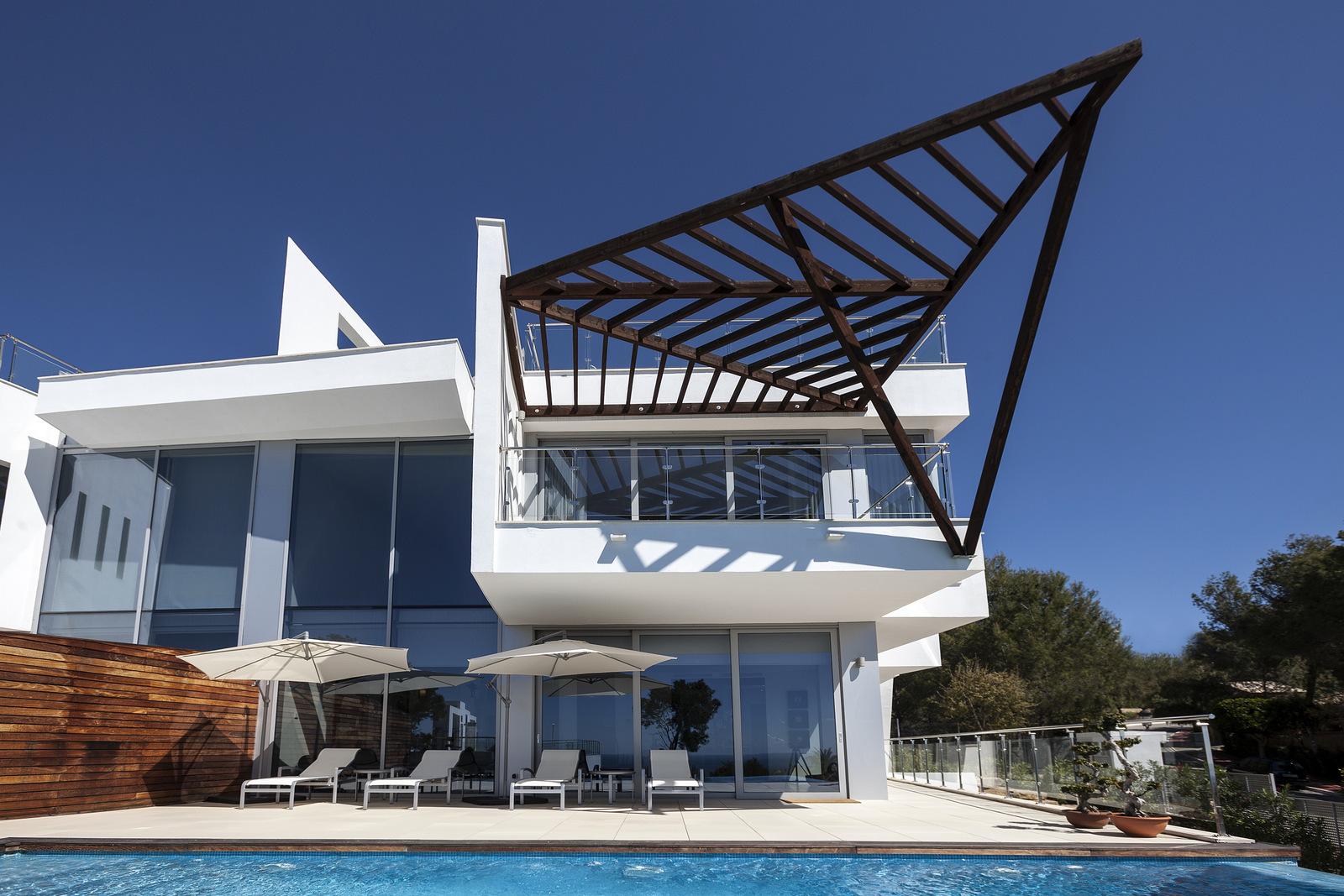 Chinese turning Marbella Real Estate