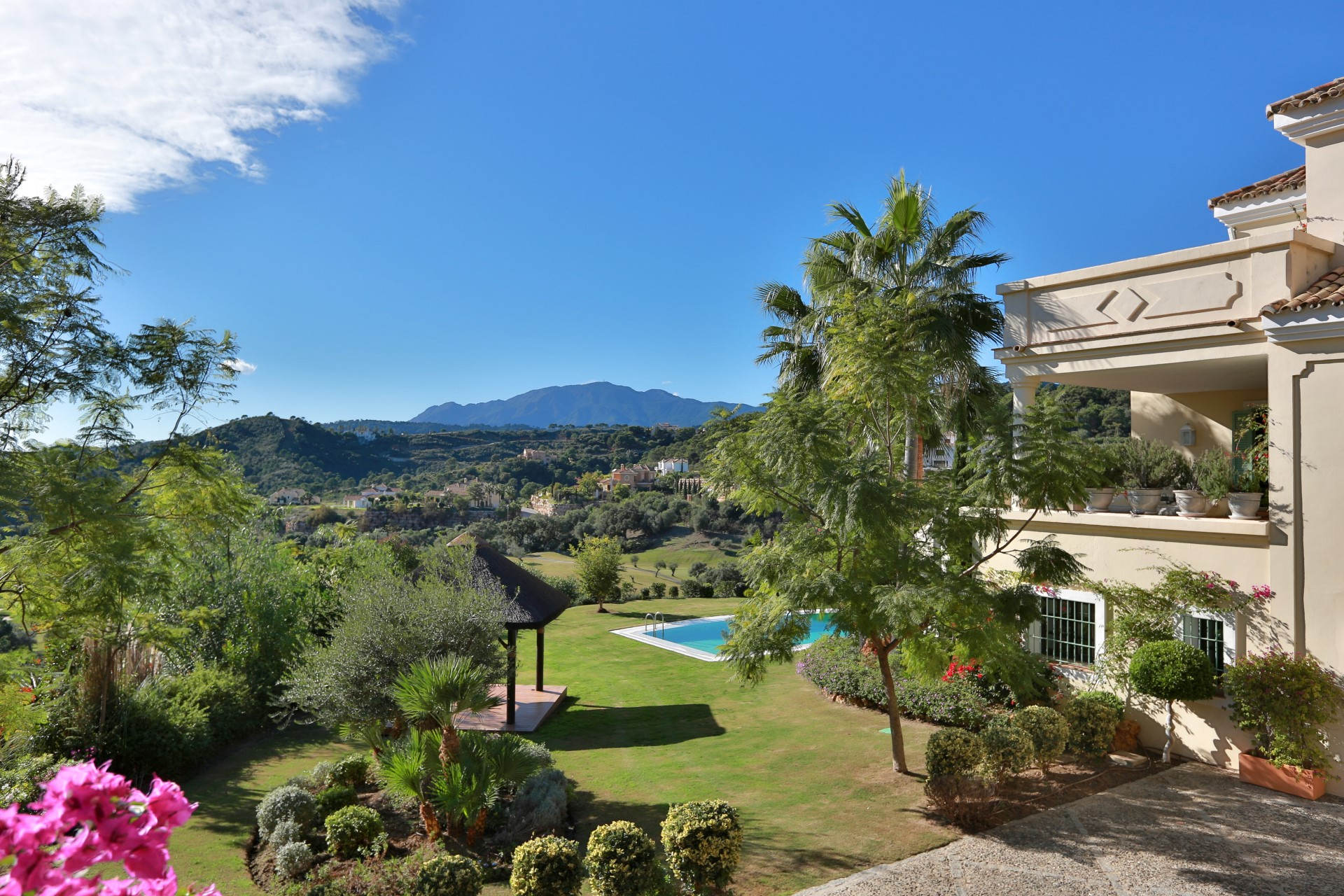 Nuestras captaciones m s recientes bolet n dm properties - Diana morales inmobiliaria ...
