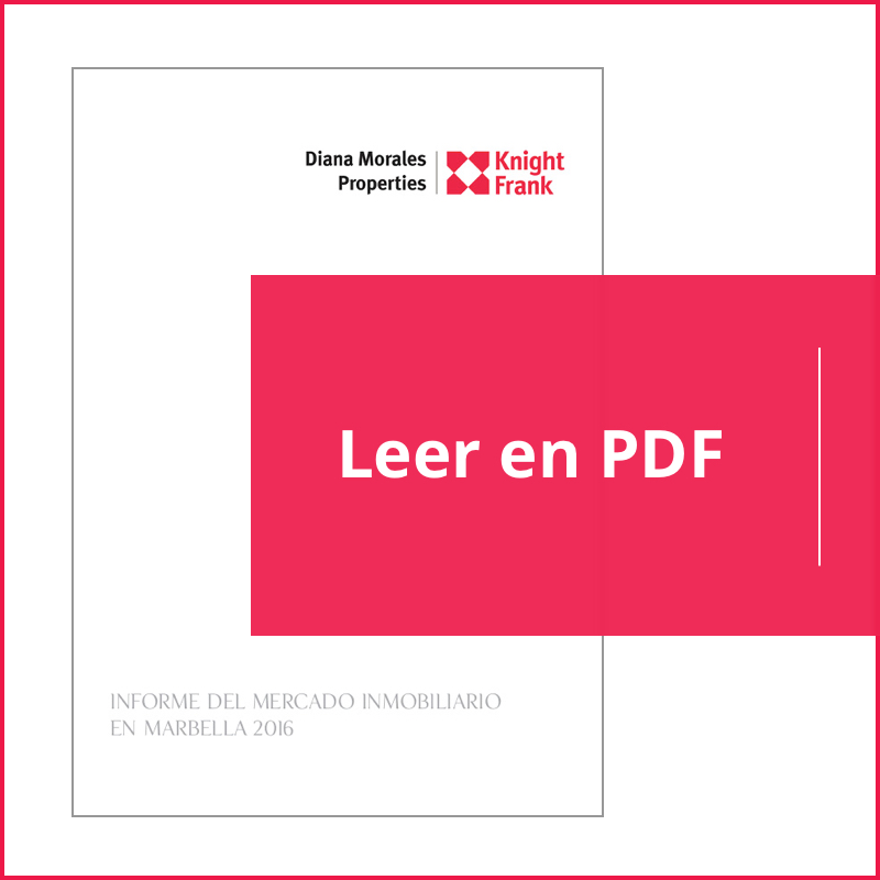 Leer-PDF-Informe sobre-el-mercado Inmobiliario-de Marbella