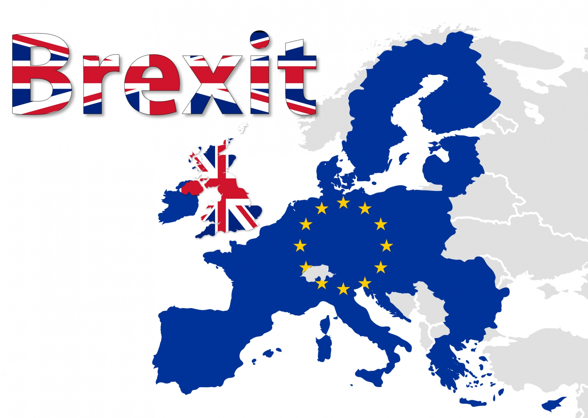 Le Brexit n'enraye pas la dynamique du marché immobilier de Marbella