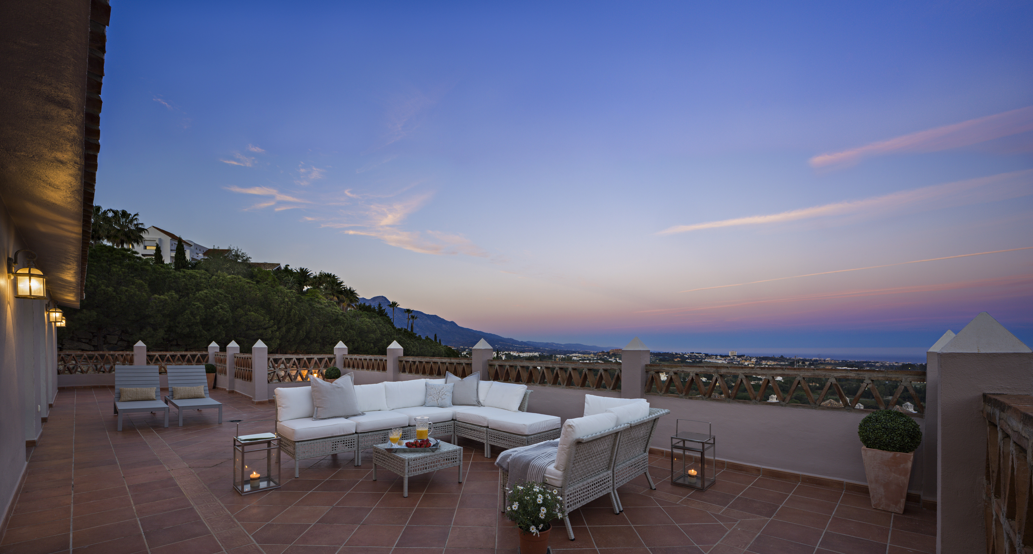 10 excellent apartments below 500.000€