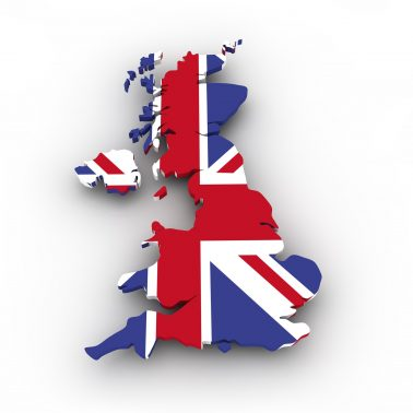 Did the UK elections influence Marbella property market?