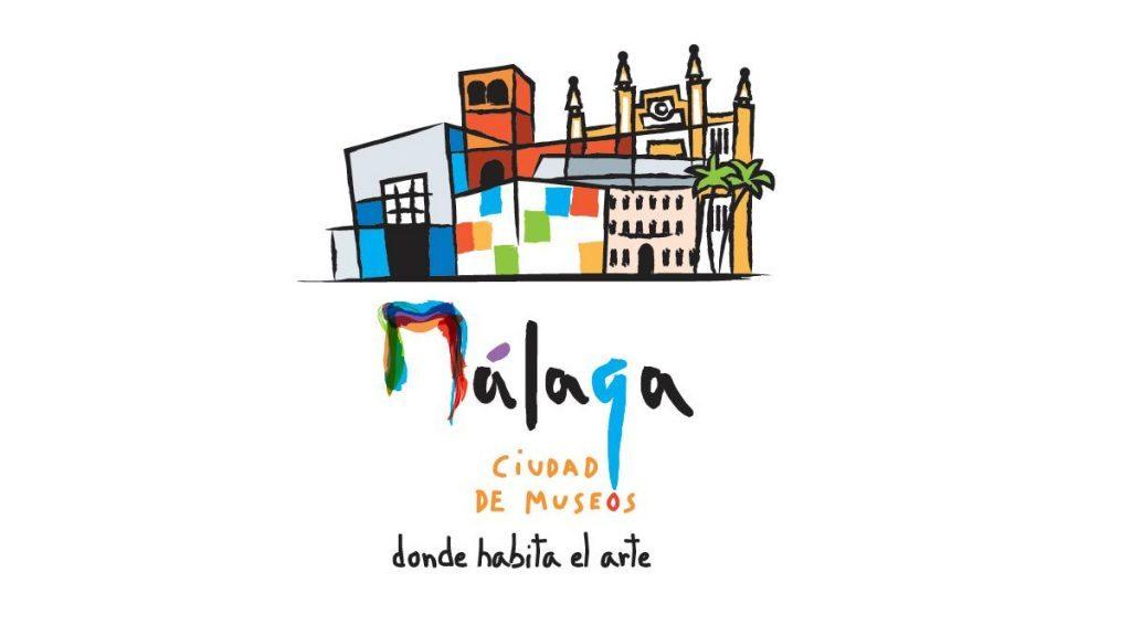 Malaga, ville de musées