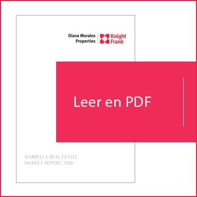 Leer PDF - Mercado inmobiliario en Marbella 2018