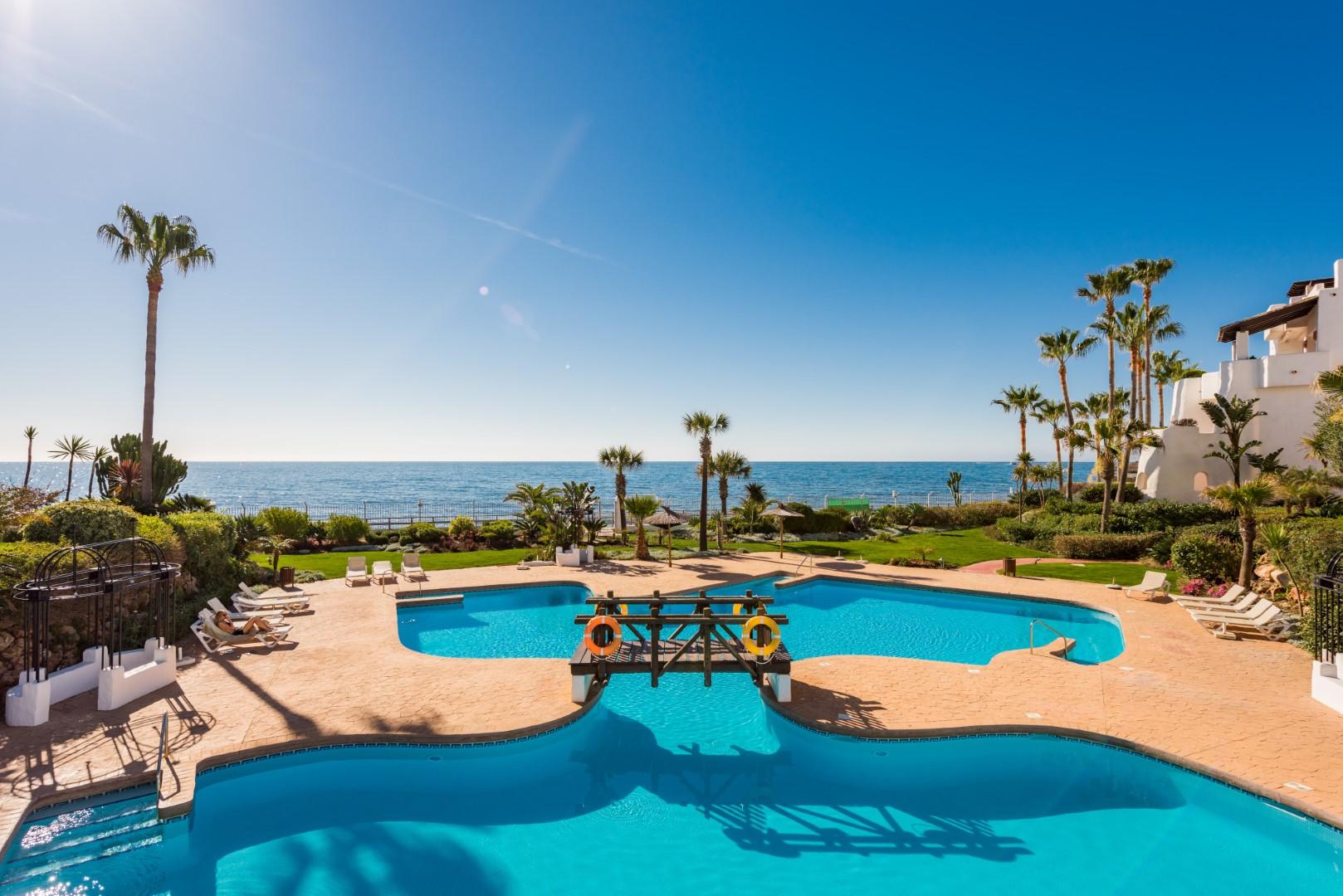 Marbella Real Estate News – November 2018