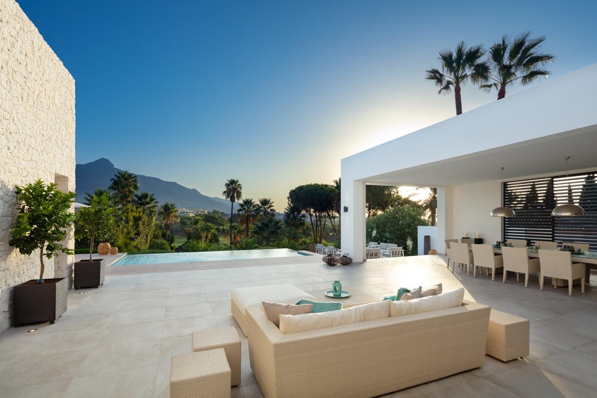 Actualidad Inmobiliaria de Marbella – Marzo 2019