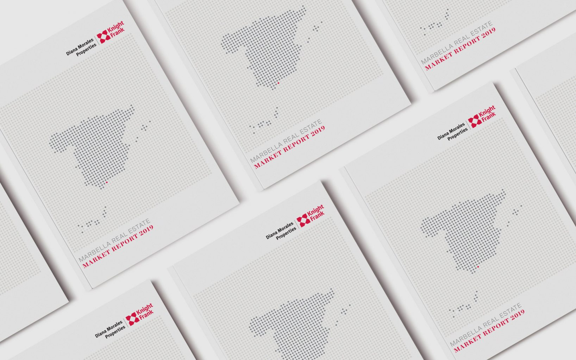 Marbella Real Estate Market Report 2019