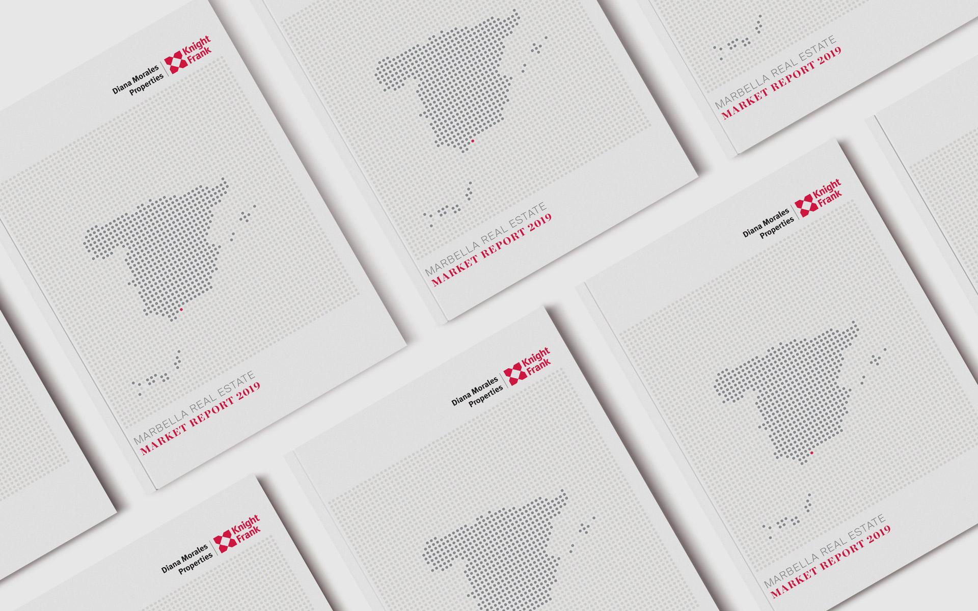 Marbella property market report 2019