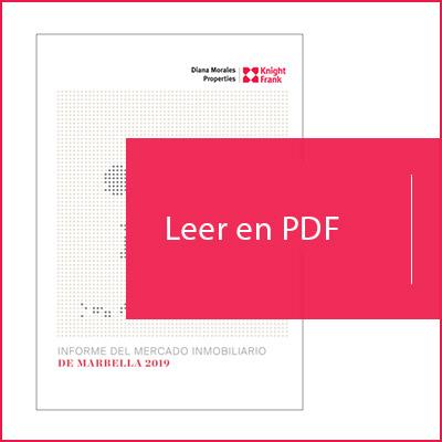 Leer PDF Mercado Inmobiliario en Marbella 2019