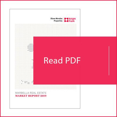 Read PDF - Marbella Real Estate Market Report 2019