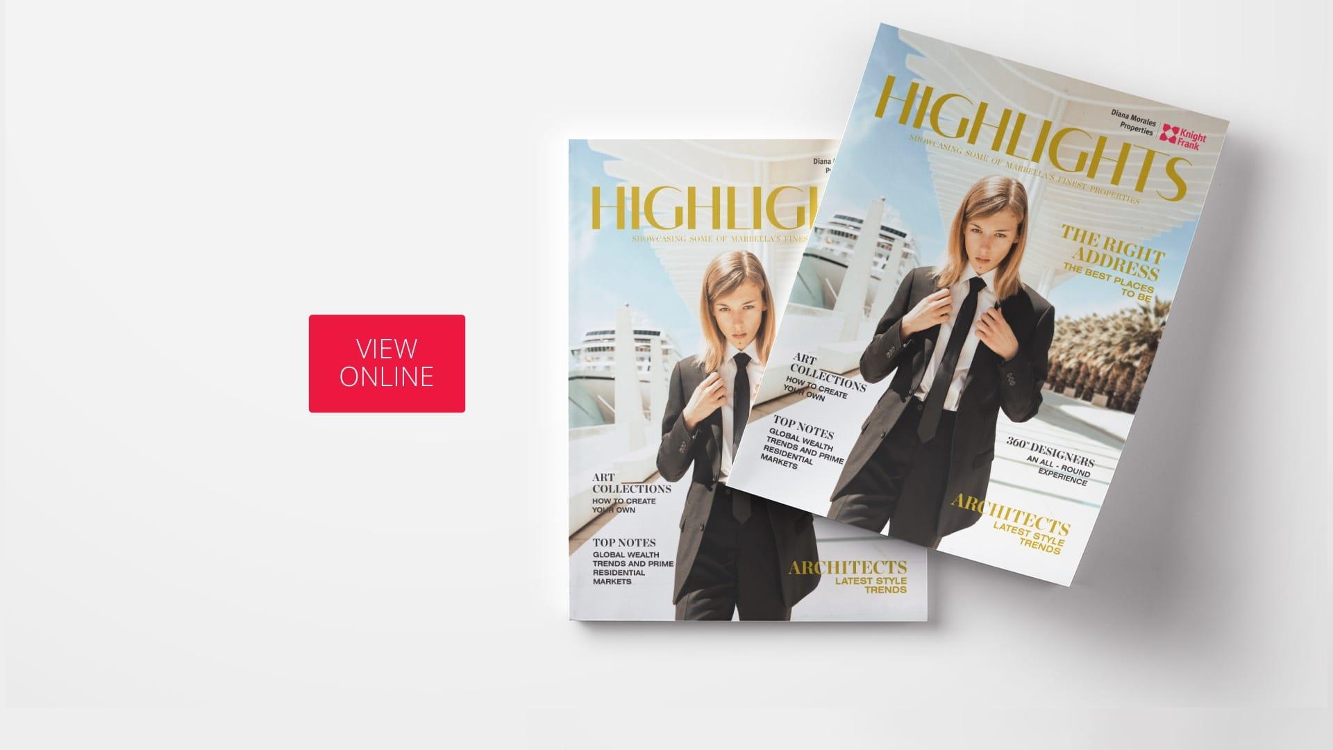 Entladen Highlights  online