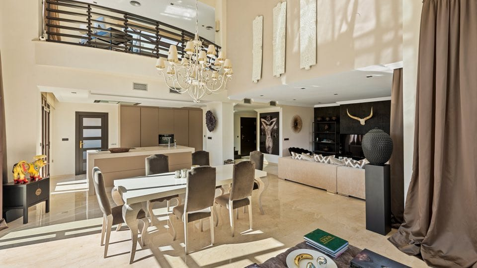 Image result for Luxury Property